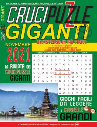 Crucipuzzle Giganti 03