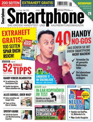 Smartphone Magazin 6/20