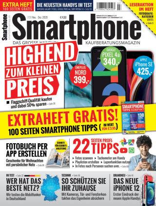 Smartphone Magazin 7/20