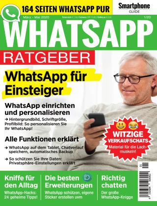 WhatsApp Bibel WhatsApp Ratgeber