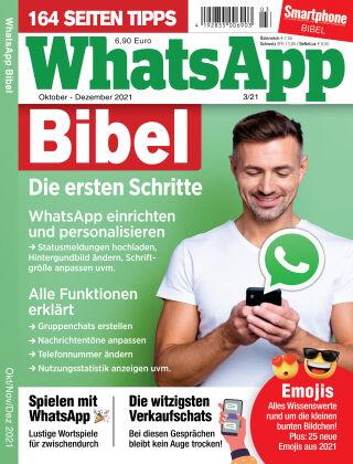 WhatsApp Bibel 3/21