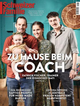 Schweizer Familie Nr. 16