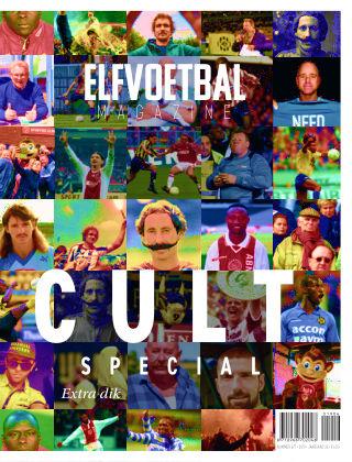 ELF Voetbal 06