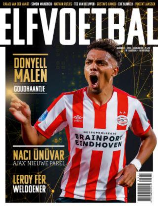 ELF Voetbal 11
