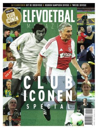 ELF Voetbal 01-2020