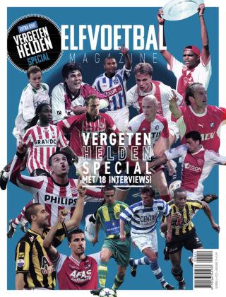 ELF Voetbal 2020-05-07