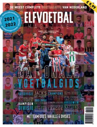 ELF Voetbal 08-2021 NVG