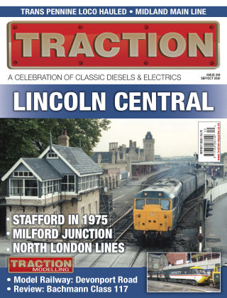 Traction Sept Oct 2020