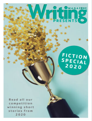 Writing Magazine Presents Fiction Special 2020