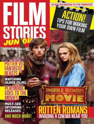 Film Stories Junior 1