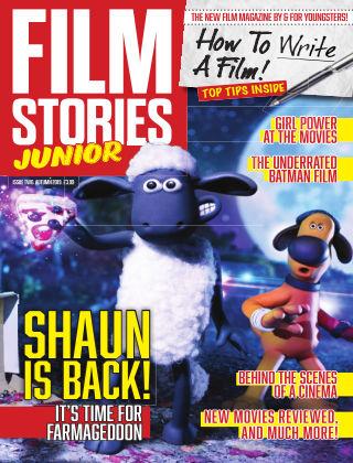 Film Stories Junior 2