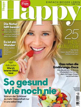 HAPPY 04/2020