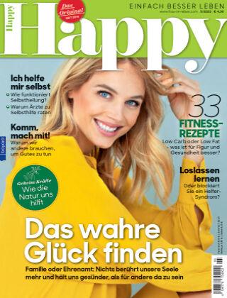 HAPPY 05/2020