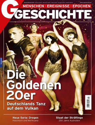 G/GESCHICHTE 01/2020