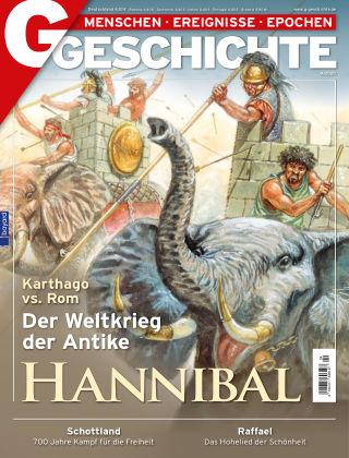 G/GESCHICHTE 04/2020