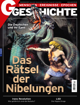 G/GESCHICHTE 05/2020