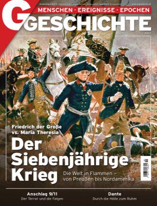 G/GESCHICHTE 09/2021
