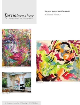 artist window 53