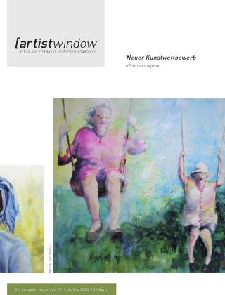 artist window 55