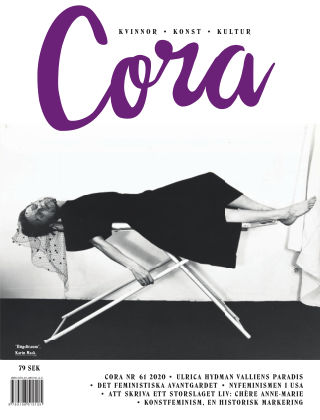 Cora 2020-07-02