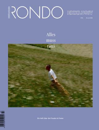 RONDO Exklusiv Nr. 02