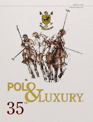 POLO&LUXURY 35