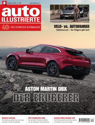 auto-illustrierte 12-2019