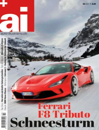 auto-illustrierte 03 2020