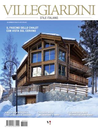 VilleGiardini 2018-01-18