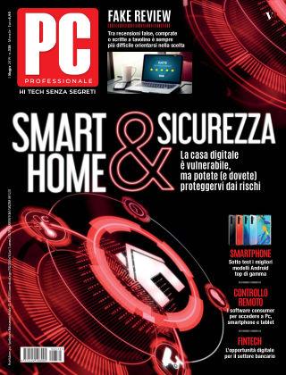PC Professionale N. 338 Maggio 2019