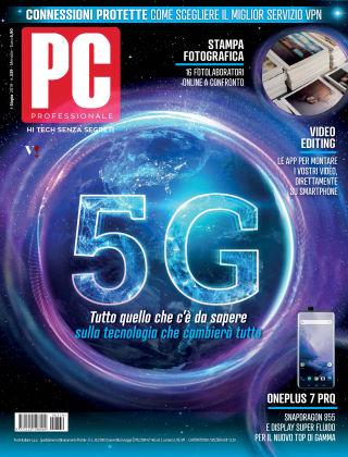 PC Professionale N. 339 Giugno 2019