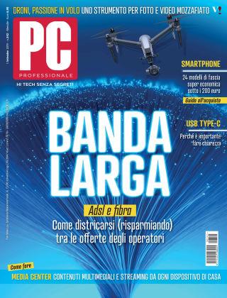 PC Professionale N.342 Settembre 2019
