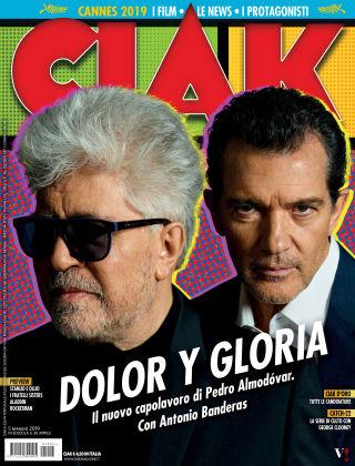 Ciak Magazine 2019-04-30