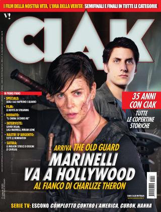 Ciak Magazine Luglio 2020