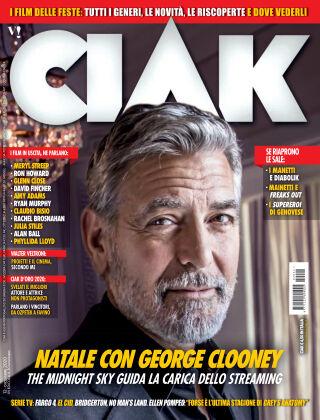 Ciak Magazine Dicembre 2020
