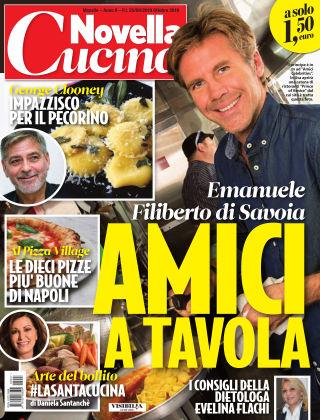 Novella Cucina NOVELLA CUCINA