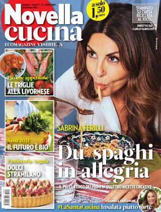 Novella Cucina NOVELLA CUCINA SETT