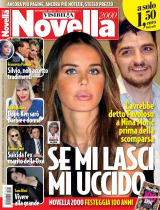 Novella 2000 NOVELLA 4