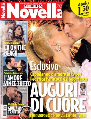 Novella 2000 NOVELLA 1