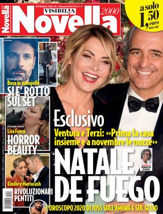 Novella 2000 NOVELLA 52