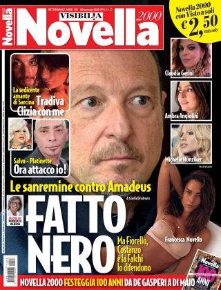 Novella 2000 NOVELLA 6