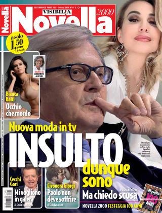 Novella 2000 NOVELLA N. 11
