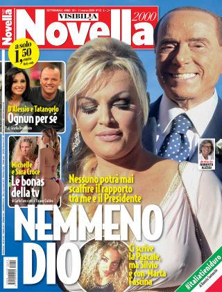 Novella 2000 NOVELLA N. 12