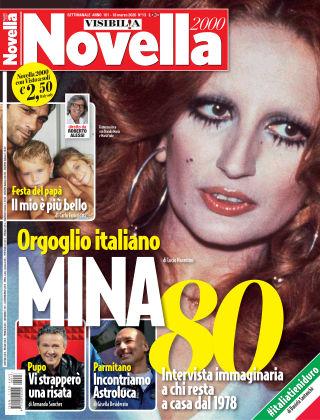 Novella 2000 NOVELLA N. 13