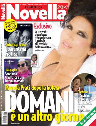 Novella 2000 NOVELLA N. 17