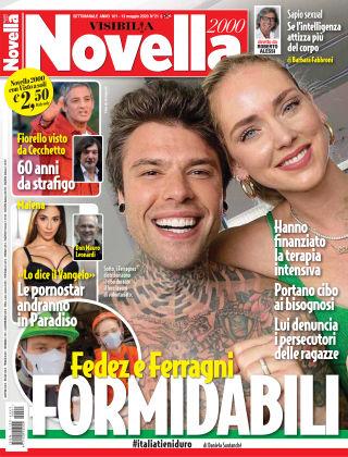 Novella 2000 NOVELLA N. 21