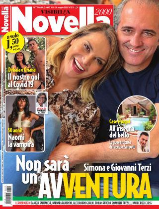 Novella 2000 NOVELLA N. 22