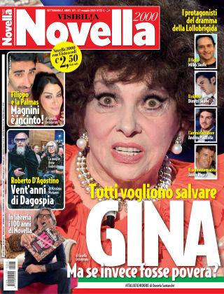 Novella 2000 NOVELLA N. 23