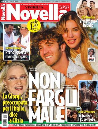 Novella 2000 NOVELLA 29