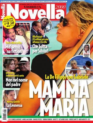 Novella 2000 NOVELLA N. 32